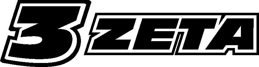 Carrozzeria 3 Zeta